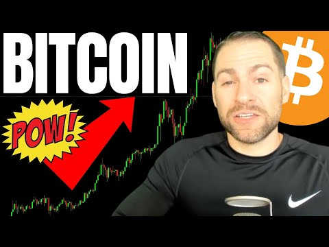 institutional-investors-predict-bitcoin-will-reach-$115k-$400k!!-1st-documented-btc-exchange-rate!!