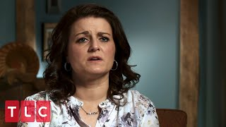 Robyn Feels Guilty Over the Family Struggles | Sister Wives