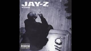 Jay-Z - Izzo (H.O.V.A)
