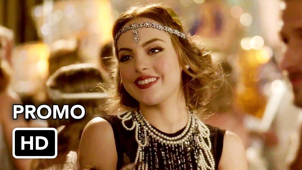 Download Dynasty Season 2 Promo (HD)