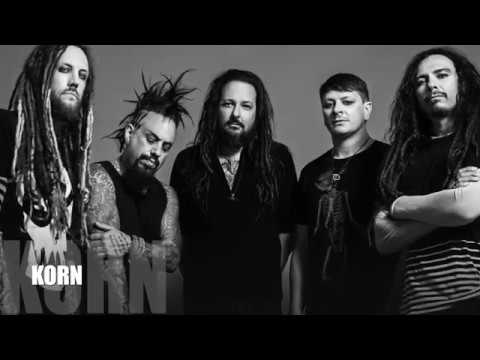 KORN- Falling Away From Me @ House Of Blues Anaheim