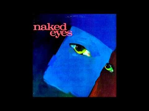 Naked Eyes Emotion In Motion - Sweet Tiny Teen