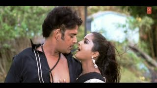Laila Ke Na Kehu Ab Yaad Kari (Full Video Song) - Feat. Ravi Kishan & Hot Anjana Singh
