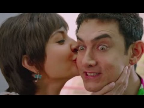 Aamir Khan\'s PK sets record by collecting 50 Crores in 2 days | Box Office | Hot News