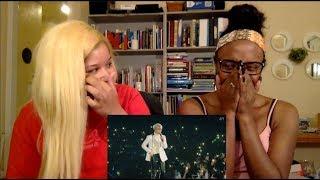 JONGHYUN Shinin' & Before Our Spring MV Reaction