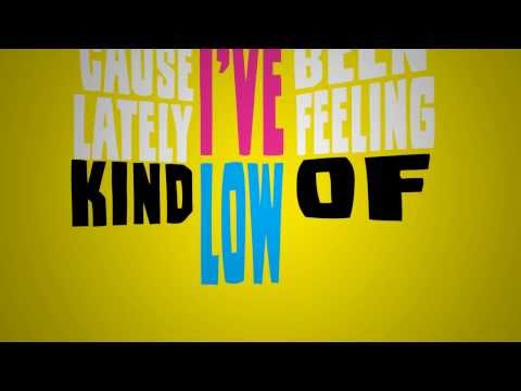 Jumpstart - These Kids Wear Crowns Lyric Video