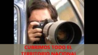 Detectives Privados en Morelia Michoacán.
