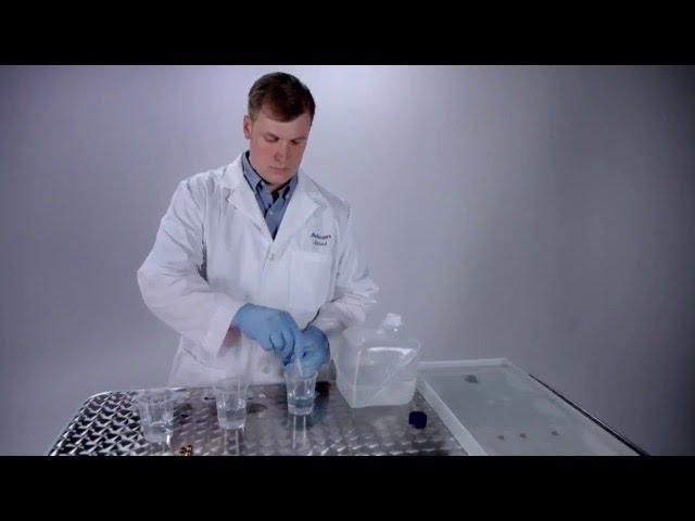 DAILIES TOTAL1®   vítěz testů lubricity