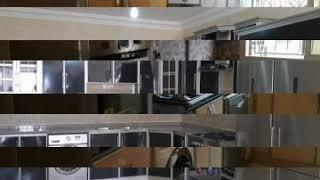 Download Cuisine En Aluminium Moderne Video Sosoclip Com