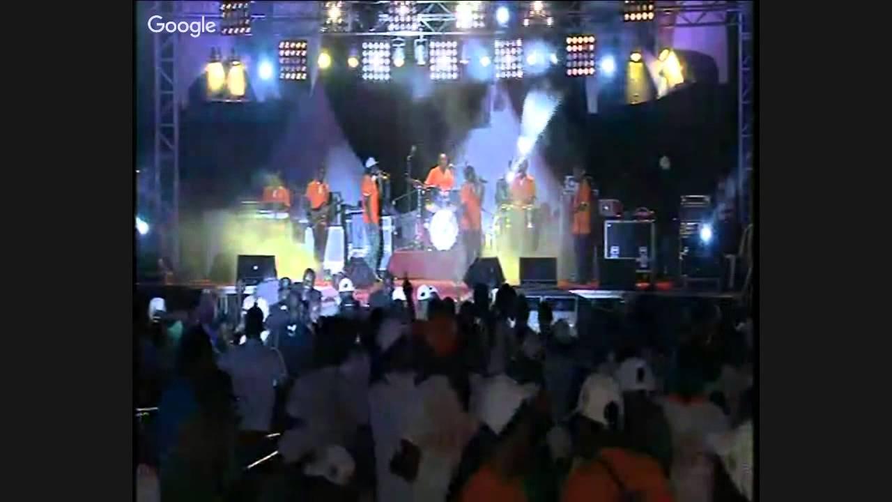 prsidentielle-2015-concert-de-la-victoire