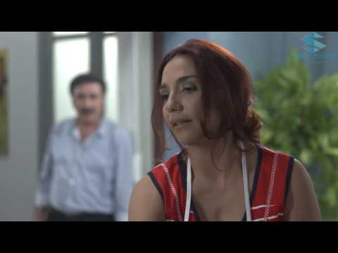 مسلسل ازمة عائلية  - الحلقة 1 الأولى كاملة  - Azme Aelya ـ HD motarjam