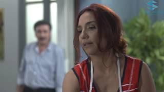 مسلسل ازمة عائلية  - الحلقة 1 الأولى كاملة  - Azme Aelya ـ HD