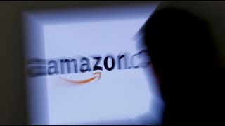 Amazon Shows Us How Worker Abuse REALLY Works!