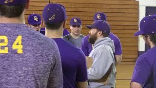 2018 Elmira College Baseball Season Preview
