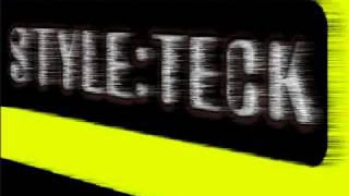 SpeedCore _ Hard Trance Club Techno Hardstyle Electro Dance Club hard dance