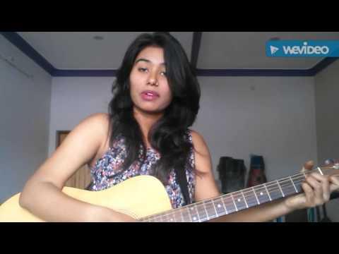 Aaja Piya | Tu Is Tarah Se | Kisliye Maine Medley  | T-series