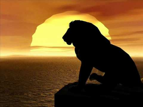 Lion King - He lives in you (▄ █ ▄ DjKamilus remix ▄ █ ▄) Free download