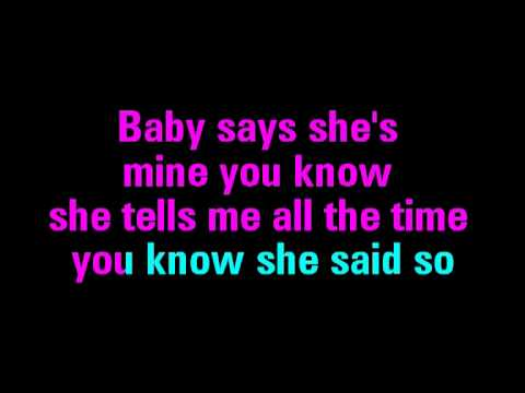 I Feel Fine The Beatles Karaoke - You Sing The Hits