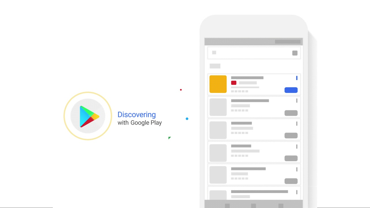 Set up Universal App campaigns in the new AdWords experience