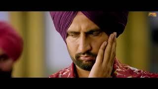 Sardar mohammad full hd punjabi movie