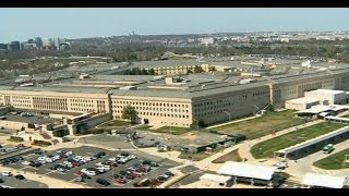 Russia believed to be behind Pentagon cyber attack