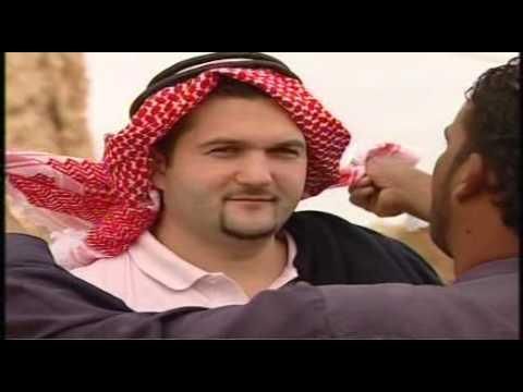 Syria before the war , Austrian TV ORF Aleppo , Palmyra Damascus ,