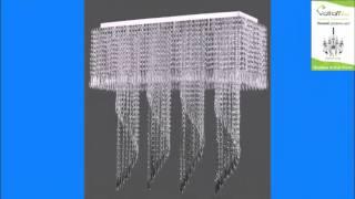 Люстры интернет(, 2015-02-05T08:12:55.000Z)