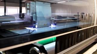 Прямая UV печать на пластике(, 2012-11-06T15:12:58.000Z)