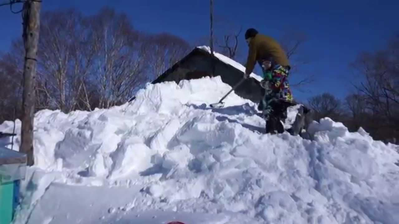 Костюмы деда мороза и снегурочки украина