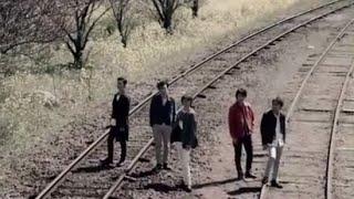ドラマ「ようこそ、わが 家へ」主題歌 嵐 新曲 「青空の下、キミのとなり」 PV