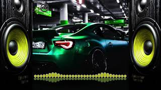 In My Mind - Dynoro, Gigi D'Agostino [BASS BOOSTED] Video