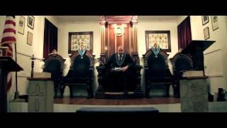 Apathy - The Grand Leveler