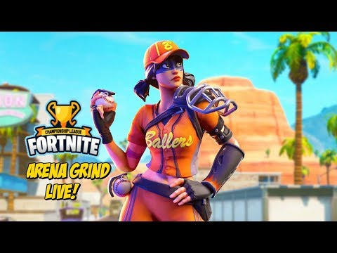 Chill Zone Wars With Subs Fortnite Battle Royale  49k Points  Derive30k  Loyale Viewers OCE