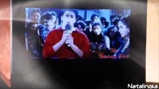 SRK & Kajol (Все в жизни бывает) ~ Сотри его из memory (памяти)