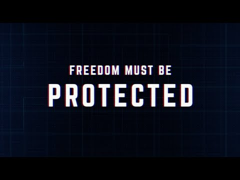 Congress Must Protect Internet Freedom
