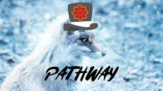 Pathway - Royalty Free EDM