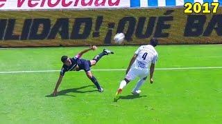Trucos & Lujos Del Fútbol 2016/17 ● Football Skills & Tricks(Las Mejores Jugadas Del Fútbol 2016 - 2017 Actualizado! ▻ Instagram: https://www.instagram.com/yoamoelfutbolyt ▻ Facebook: ..., 2016-10-07T16:40:43.000Z)
