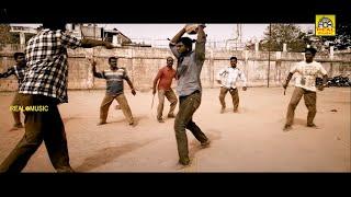 #Latest Movie Super Fight Scenes @ATTU Movie #Tamil New Movies #Tamil Movie Scene @Tamil Mega Movies
