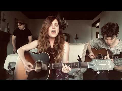 "Taylor Swift - ""Lover"" cover by Echosmith"
