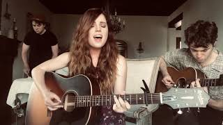"Gambar cover Taylor Swift - ""Lover"" cover by Echosmith"