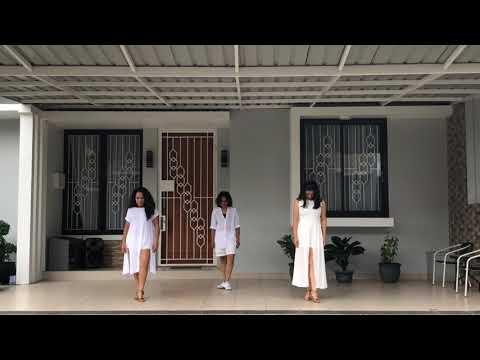 Shang Xin De Li You Line Dance - Jun Andrizal - ULD Sumbar -