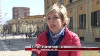 Скачать Kanceri Me Bilanc Lufte News Lajme Vizion Plus