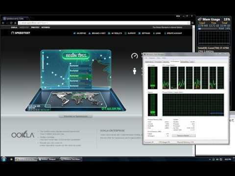 RCS-RDS - Digi Net Fiberlink 1000