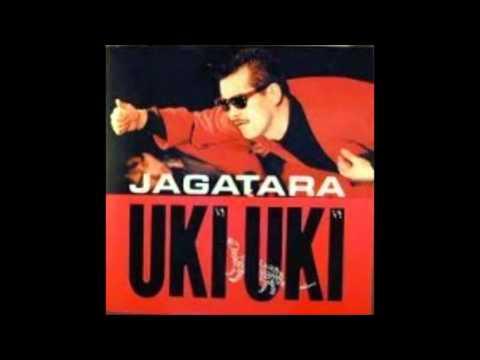 JAGATARA ☆MUSIC MUSIC ジャガタラ