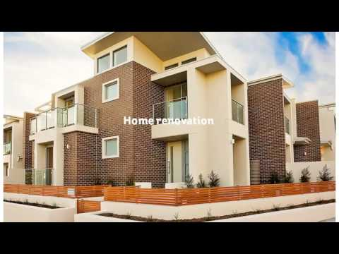 Building Services Sydney from DD1