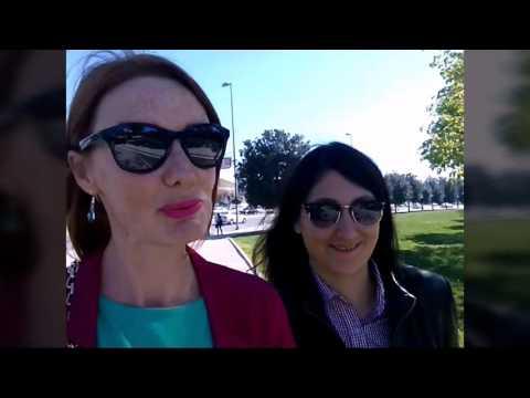 Pendik Marina(смотреть с компьютера):Hello Turkey