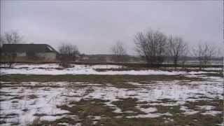 Oferta LCOI Region Lubelski - Jabłonna-Majątek