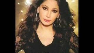 Elissa -Nassam 3lina el Hawa-