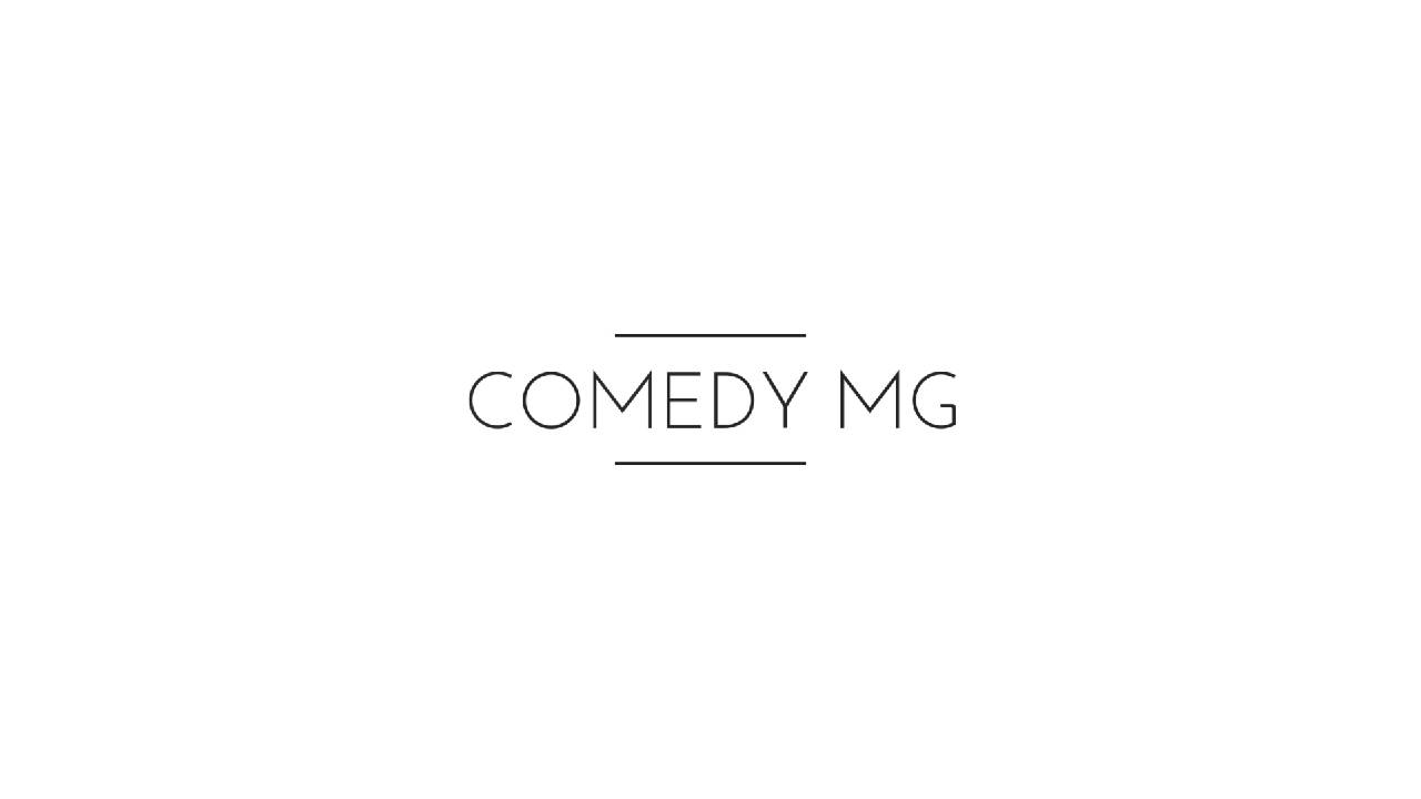 Meine Schwester beim singen erwischt :O // Comedy MG - YouTube