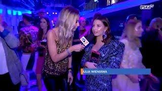 JOY Influencer Roku | Weekend z ESKA TV
